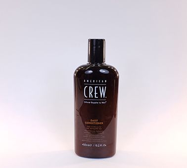 American Crew Daily Conditioner medium