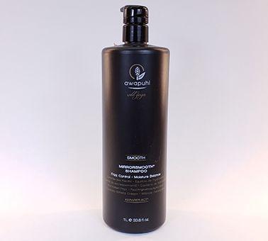 Awapuhi Mirrorsmooth Shampoo