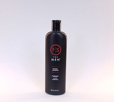 FS For Men Shampoo