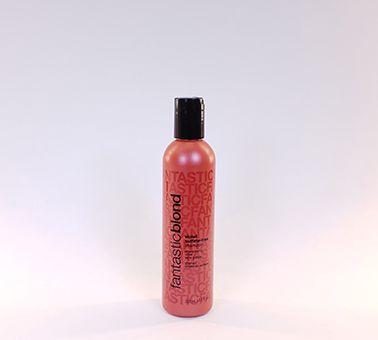 Fantastic Violet Shampoo Small