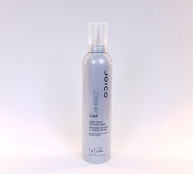 Joico Firm Hold Mousse