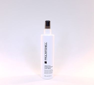 Paul Mitchell Super Spray