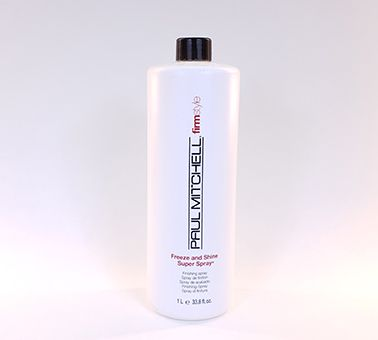 Paul Mitchell Firm Super Spray Large