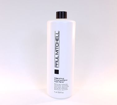Paul Mitchell Super Spray Large