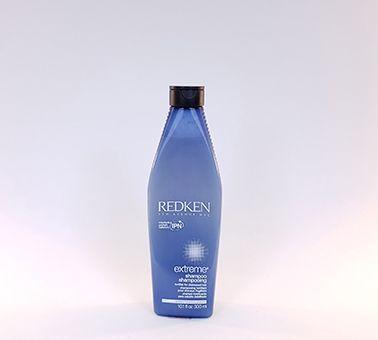 Redken Protein Shampoo