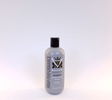 Roffler Shampoo