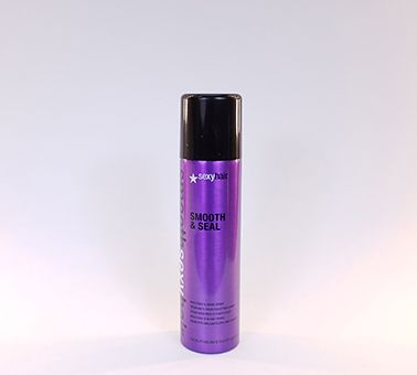 Sexy Hair Shine Spray