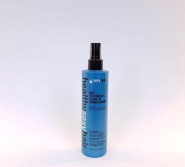 Sexy Hair Leave-In Conditioner